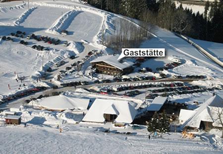 skigebiet_01-newg